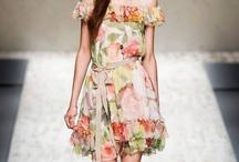 Fashion - Blugirl