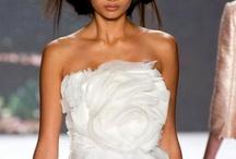 Fashion - Badgley Mischka