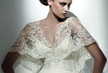 Fashion - Elie Saab