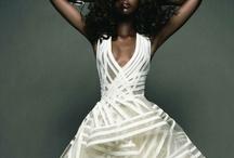 Fashion - Dona Karan