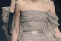 Fashion - Lanvin