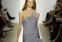 Fashion - J. Mendel