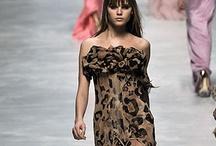 Fashion - Blumarine