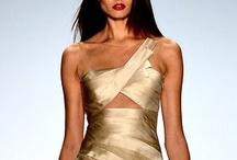 Fashion - Carlos Miele