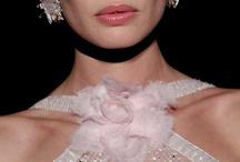 Fashion - Chanel