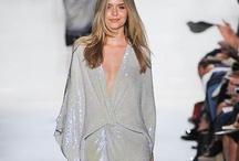 Fashion - Diane von Furstenberg
