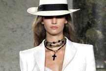 Fashion - Emilio Pucci