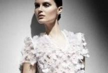 Fashion - Georges Hobeika