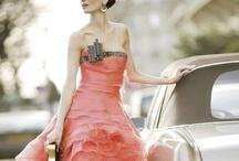 Fashion - Armani
