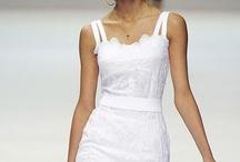 Fashion - Dolce & Gabbana
