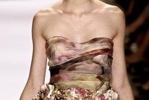 Fashion - Dennis Basso
