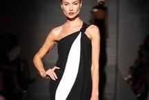 Fashion - Fausto Sarli