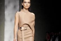 Fashion - Gianfranco Ferre