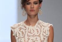 Fashion - Ermanno Scervino
