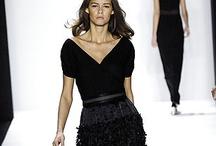 Fashion - Bill Blass