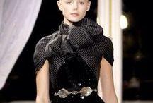 Fashion - Giambattista Valli