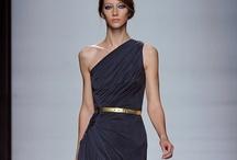Fashion - Emanuel Ungaro