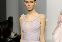Fashion - Christophe Josse