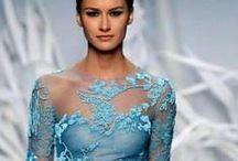 Fashion - Abed Mahfouz