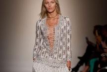 Fashion - Isabel Marant