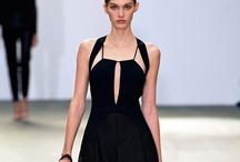 Fashion - Antonio Berardi