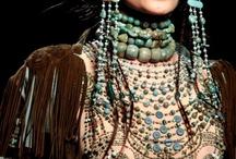 Fashion - Jean Paul Gautier