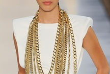 Fashion - Alexandre Vauthier