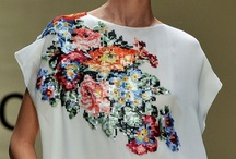 Fashion - Laura Biagiotti