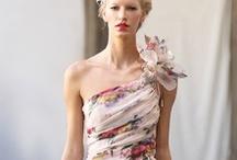Fashion - Luisa Beccaria