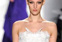 Fashion - Chado Ralph Rucci