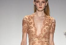 Fashion - Jill Stuart