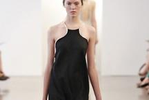 Fashion - Calvin Klein