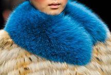 Fashion - Angelo Marani