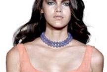 Fashion - L'Wren Scott