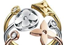 Fashion - Louis Vuitton