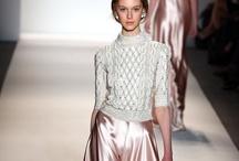 Fashion - Jenny Packham