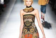 Fashion - Etro