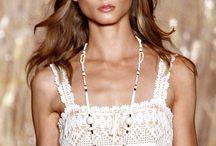 Fashion - Anna Sui