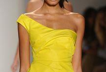 Fashion - Lela Rose