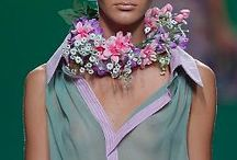 Fashion - Devota & Lomba
