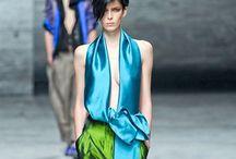 Fashion - Haider Ackerman