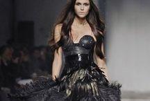 Fashion - Kristian Aadnevik