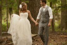 #3 / Wedding