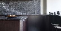 Kitchen / Kitchen areas that are functional and beautiful.