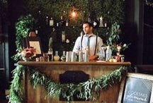 Decor / Wedding and event decor inspiration that will leave you breathless.