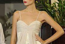Fashion - Lorenzo Riva