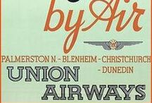 Union Airways