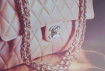 Bag lover / Bolsas