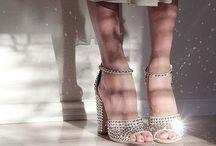 Shoe Addiction! / Sapatos