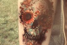 =Tattoos&piercings= / Cute and awesome tattoos